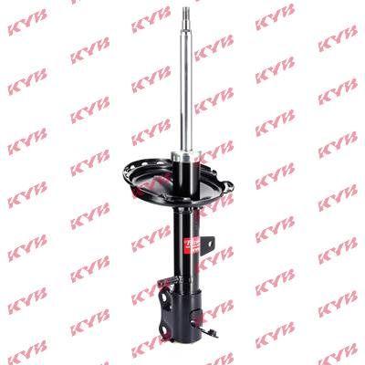 KYB334394 KYB Амортизатор подвески на LEXUS