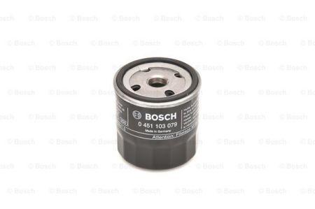 0451103079 BOSCH Масляный фильтр на ROVER