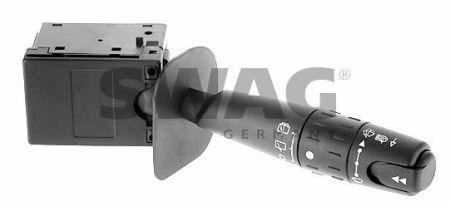 SWAG 62919727 Перемикач заказать по низкой цене