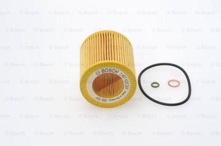 1457429269 BOSCH Масляный фильтр на BMW