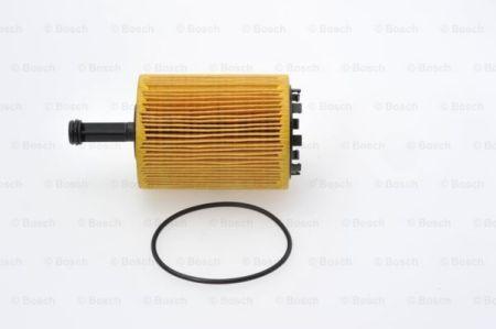 1457429192 BOSCH Масляный фильтр для VW PASSAT