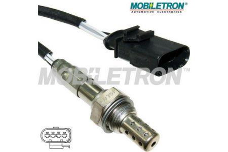MOBILETRON MBLOSB4145P