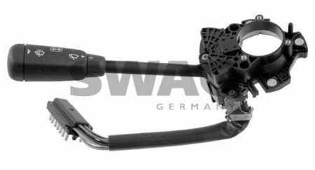 SWAG 10923859 Перемикач заказать по низкой цене