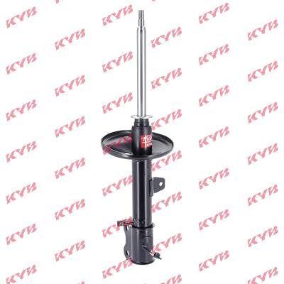 KYB334263 KYB Амортизатор подвески на LEXUS