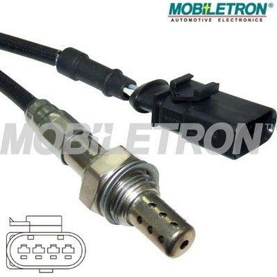 MOBILETRON MBLOSB4180P Лямбда-зонд заказать по низкой цене