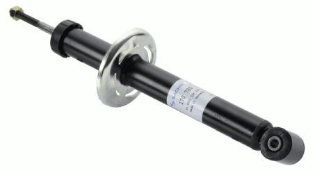 170780 SACHS Амортизатор подвески для VW POLO
