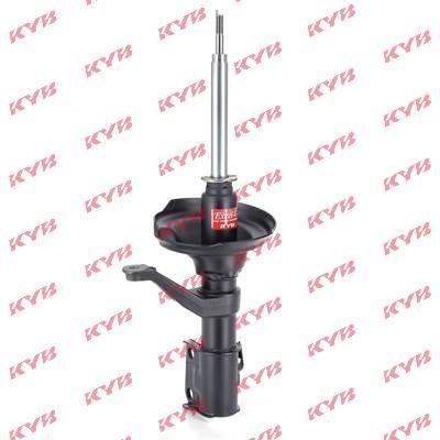 KYB331051 KYB Амортизатор подвески для HONDA CR-V