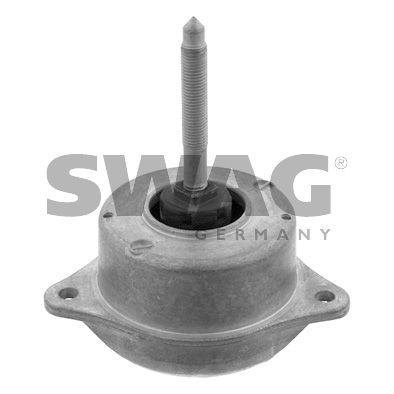 SWAG 38934849 подушкa двигателя Купить недорого