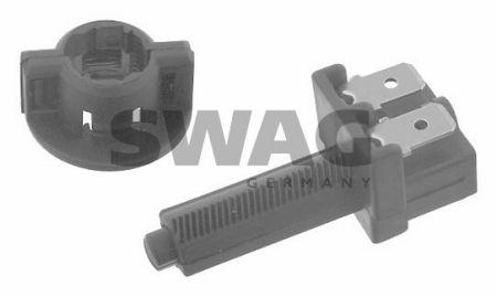 SWAG 50901461 Вмикач стоп сигналу заказать по низкой цене