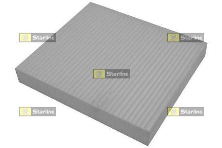 STARLINE SSFKF9078 Фильтр, воздух во внутренном пространстве Купить недорого