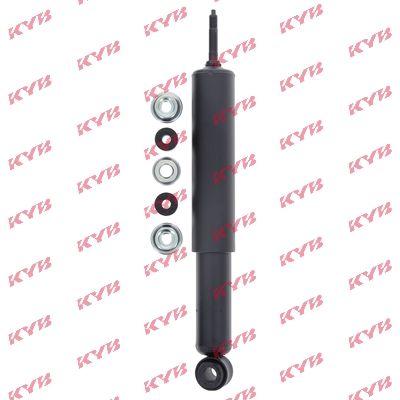KYB KYB443098 Амортизатор подвески заказать по низкой цене