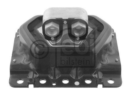 FEBI FEB35036 Подушка двигателя RVI, VOLVO заказать по низкой цене