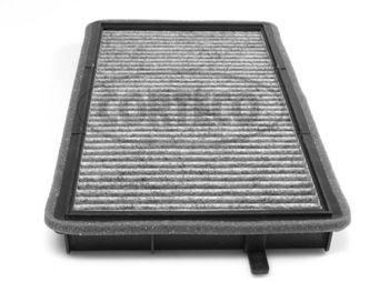 CORTECO CC1009 Фильтр, воздух во внутренном пространстве Купить недорого