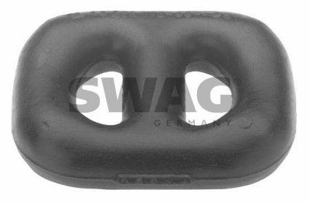 SWAG 40917429 Сайлентблок заказать по низкой цене
