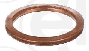 ELRING EL110604 Уплотнительное кольцо, резьбовая пробка Купить недорого