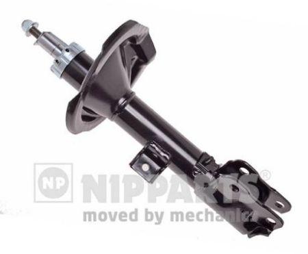 N5515040G NIPPARTS Амортизатор подвески для MITSUBISHI OUTLANDER