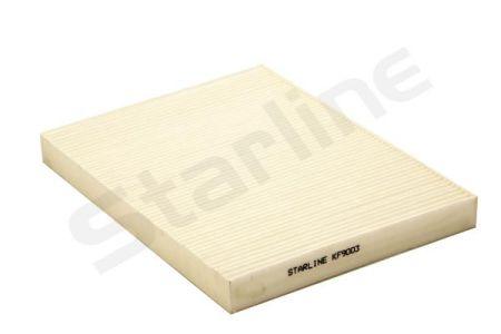 STARLINE SSFKF9003 Фильтр, воздух во внутренном пространстве заказать по низкой цене