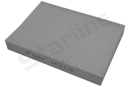 STARLINE SSFKF9006 Фильтр, воздух во внутренном пространстве Купить недорого
