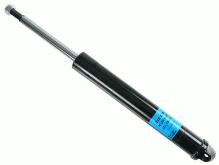 310015 SACHS Амортизатор подвески на SMART