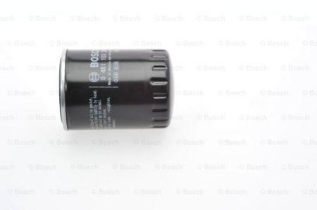 0451103290 BOSCH Масляный фильтр для VW GOLF