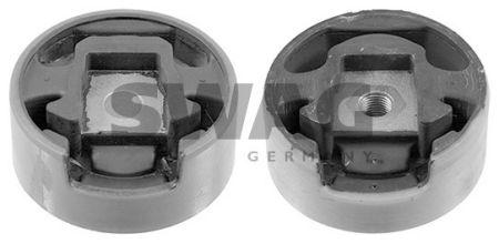SWAG 30945308 Деталь подвески заказать по низкой цене