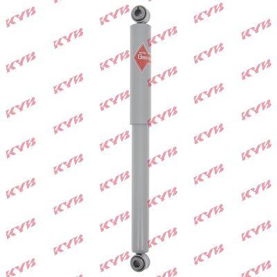 KYB KYB553142 Амортизатор подвески заказать по низкой цене