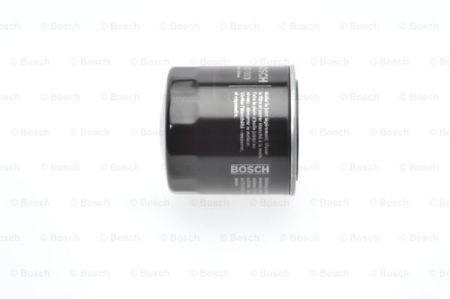 0986452003 BOSCH Масляный фильтр для TOYOTA COROLLA