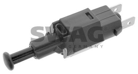 SWAG 40902803 Вмикач стоп сигналу Купить недорого