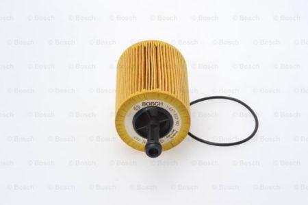 1457429192 BOSCH Масляный фильтр для VW GOLF