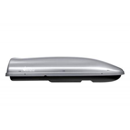 ELIT DONPB0602C Багажный бокс на крышу 520 L заказать по низкой цене