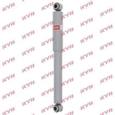 KYB KYB553116 Амортизатор подвески заказать по низкой цене