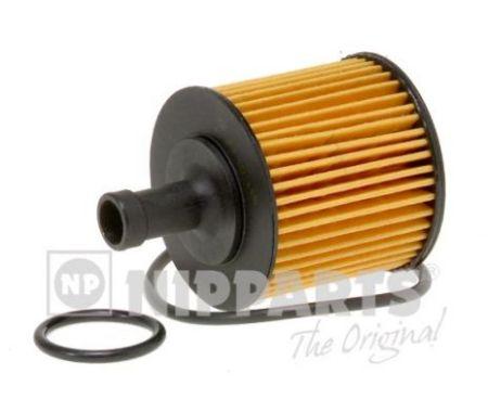 J1316007 NIPPARTS Масляный фильтр на LEXUS