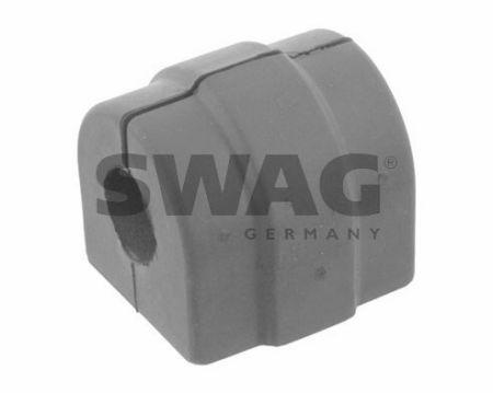 SWAG 20929366 Подвеска, стабилизатор заказать по низкой цене