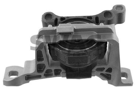 SWAG 50944314 Подушка двигателя заказать по низкой цене