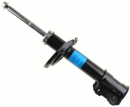 312612 SACHS Амортизатор подвески для OPEL VECTRA