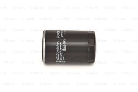 0451103033 BOSCH Масляный фильтр для VW POLO