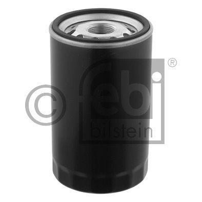 FEBI FEB35372 Масляный фильтр заказать по низкой цене