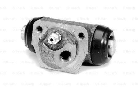 BOSCH 0986475752 Колесный тормозной цилиндр заказать по низкой цене