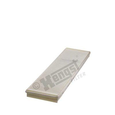 HENGST E933LI Фильтр, воздух во внутренном пространстве Купить недорого
