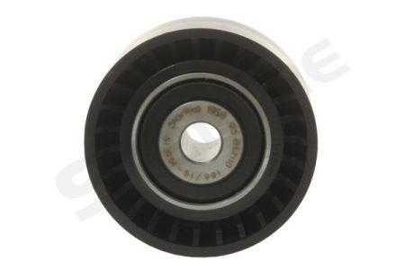 STARLINE SRSB32110 Обводной ролик заказать по низкой цене