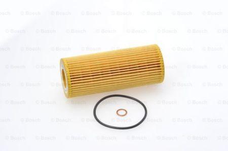 1457429185 BOSCH Масляный фильтр на BMW