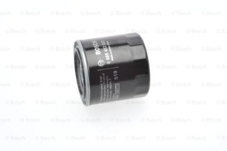 0986452003 BOSCH Масляный фильтр на DAIHATSU