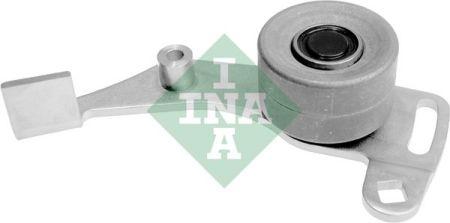 INA 531003410 Натяжной ролик, ремень ГРМ купить недорого
