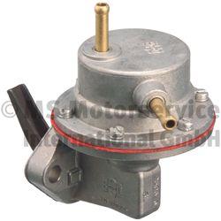 PIERBURG 702242400 Елемент електрообладнання  купить недорого