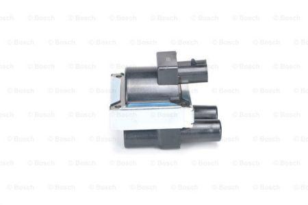 BOSCH F000ZS0103 катушка зажигания заказать по низкой цене