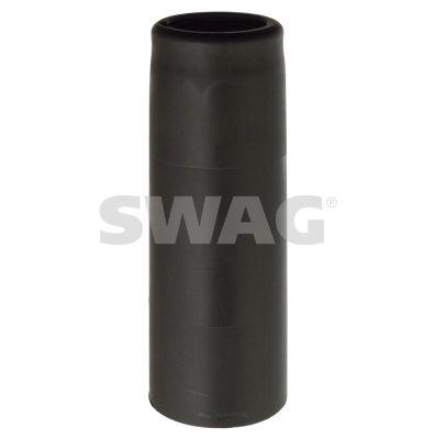 30919286 SWAG Пыльник амортизатора для SKODA OCTAVIA