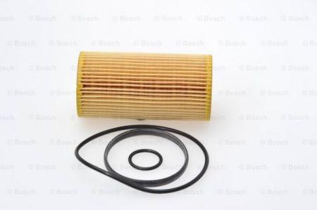 1457429243 BOSCH Масляный фильтр для VW GOLF