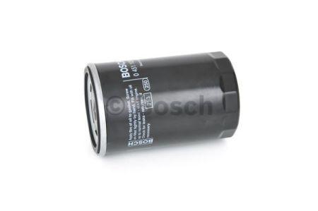 0451103314 BOSCH Масляный фильтр для