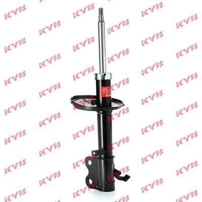 KYB333115 KYB Амортизатор подвески для TOYOTA COROLLA