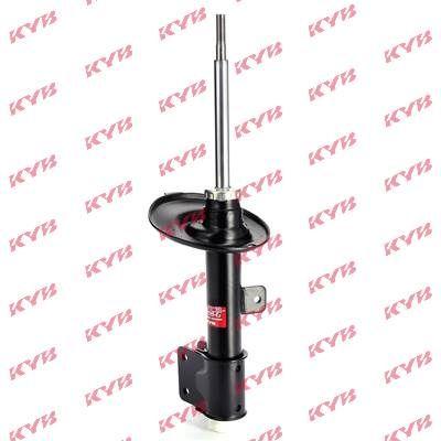 KYB333768 KYB Амортизатор подвески для PEUGEOT 308